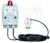 OilSmart Sensing and Alarm Systems