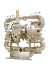 AOD Air Operated Diaphragm Pumps